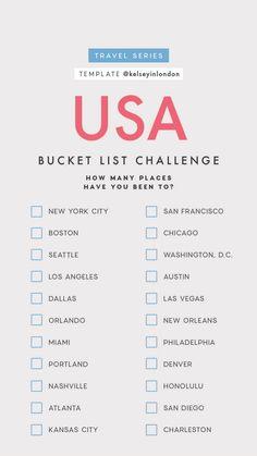 ✔️Nashville ✔️Kansas City ✔️D. , ✔️Dallas ✔️Nashville ✔️Kansas City ✔️D. , ✔️Dallas ✔️Nashville ✔️Kansas City ✔️D. Travel Checklist, Travel List, Travel Goals, Usa Travel, Travel Bucket Lists, Europe Bucket List, Kansas City, List Challenges, Adventure Bucket List
