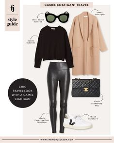 Leather Leggings Outfit, Faux Leather Leggings, Leather Skirts, Casual Outfits, Cute Outfits, Fashion Outfits, Womens Fashion, Petite Fashion, Curvy Fashion