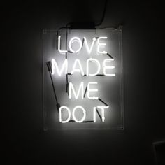 Say it in Neon Say it in Neon & Light Up your Wedding Signage The post Say it in Neon & Neon signs appeared first on Neon wedding sign . Words Quotes, Love Quotes, Inspirational Quotes, Neon Signs Quotes, Inspiring Sayings, Quotes White, Dream Quotes, Quotes Quotes, Motivational