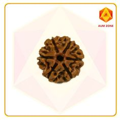 buy online a range of spiritual products like jap mala, rudraksh mala and beads, religious products like shaligram, god murtis, and puja items