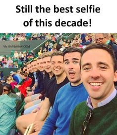 Funny Selfie Of The Internet www.myhappyfamilystore.com