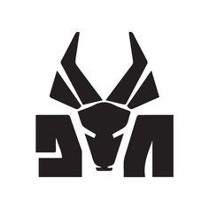 die-antwoord-camisa-futurista-blanco-y-negro-logo.jpg (800×800)