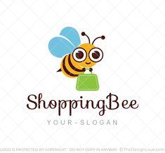 Branding for shopping websites, discount stores, and personal shopper ventures. #logo #logodesigner #startups #logomaker #business #creativedesigns #branding #logoart