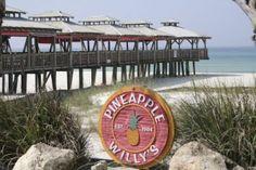 A top 10 list of The Best Panama City Beach Restaurants on the Beach! http://www.insidepanamacitybeachflorida.com/places-to-eat/panama-city-beach-restaurants-on-the-beach/