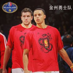 In preparation for the team's upcoming trip to China for the NBA Global Games, the #Warriors (金州勇士队) have launched a #Weibo account & Chinese-translated website for our Chinese-speaking fans! | PRESS RELEASE: http://on.nba.com/19AN6zA
