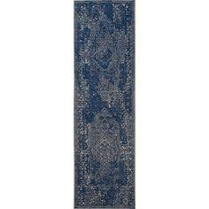 Safavieh Palazzo Collection PAL128-78121 Light Blue and B... https://www.amazon.com/dp/B017MO8VNY/ref=cm_sw_r_pi_dp_x_vhCCybYJ08QCB