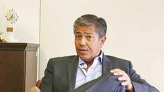 Piedra OnLine: Figueroa se distancia de las políticas del gobiern...