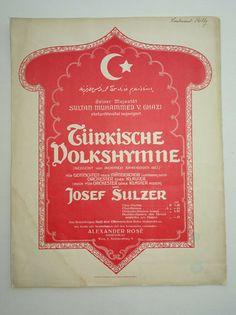 Türkische Volkshymne Sultan Muhammed v. Chalkboard Quotes, Art Quotes, Ebay, Pictures