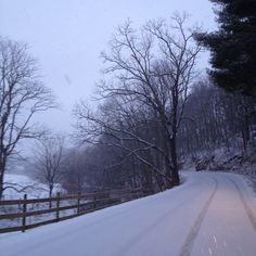 Thompson Valley... Tazewell County Virginia