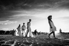 Matrimonio sulla spiaggia - http://www.adrianomaffei.com/matrimonio-sulla-spiaggia/