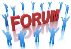 What Is Forum Posting And How It Can Improve Your Website Ranking
