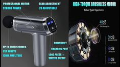 What is the best neck massager on the market Massage Machine, Neck Massage, Muscle, Good Things, Marketing, Muscles