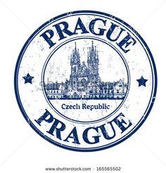 Prague Stock Photos, Prague Stock Photography, Prague Stock Images : Shutterstock.com