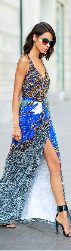 Stunning maxi dress                                                                                                                                                                                 More