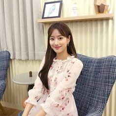 Kpop Girl Groups, Kpop Girls, Korean Girl, Asian Girl, Selfies, Best Dramas, Uzzlang Girl, Korean Actresses, Girl Crushes