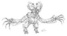 Main Article: Kaiju of the Rim Pacific Rim, Gallery, Guy, Pacific Coast, Roof Rack