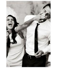 wedding-photos-131953_gal