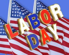 We're closed today, but look forward to helping with your shipping needs tomorrow. Happy Labor Day everyone!