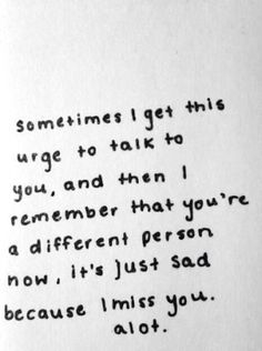 i hate my ex best friend quotes Losing Best Friend Quotes, Losing You Quotes, Best Friend Quotes For Guys, Losing Your Best Friend, Fake Friend Quotes, Quotes About Ex Friends, Lost A Friend Quote, Boy Best Friend, Missing People Quotes