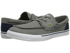 Keds, Lacoste, Sneakers, Shoes, Fashion, Tennis, Moda, Slippers, Zapatos