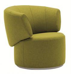 Rolf Benz Draaifauteuil.15 Best Rolf Benz 684 Images In 2018 Benz Armchair Modern Furniture