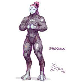 Character Concept, Character Art, Character Design, Comic Book Characters, Fantasy Characters, Chaos Dreadnought, Android Art, Tau Empire, Dark Eldar