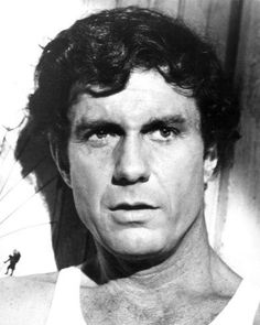 Cliff Robertson in Charly, 1968. Dina Merrill, Cliff Robertson, Sad Movies, Saddest Movies, Best Actor Oscar, Most Handsome Actors, Classy People, Hollywood Icons, Classic Hollywood