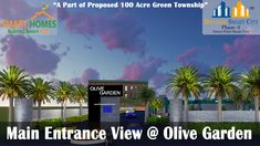 Highway Touch Plots available at Olive Garden just at Rs 599/Sq.Ft. A Project By Smart Homes Infrastructure Pvt.Ltd. For more information, please visit us:  or Contact us: +91 7096961244  #Dholerasmartcityphase5 #InvestmentInDholera #DholeraSIR #plotsforsale #ReadyToLive #EverGreenInvestment #Olivegarden #dholeragujarat  #Specialoffer #Buy1get1 #Plots #Offer #EasyEMI #Residentialplots #Investinindia #Worldclassinfrastructure #Greenfieldsmartcity #Express Plots For Sale, Olive Gardens, Green Fields, Smart City, Smart Home, Evergreen, Acre, Investing, Homes