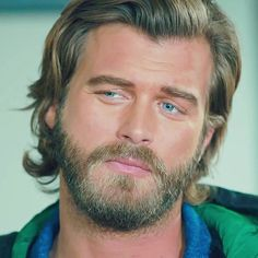Image result for kivanc tatlitug