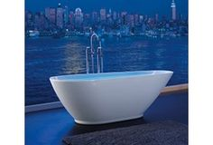 Splashdirect - Love Your Bathroom | Bathroom Suites and Accessories | Splashdirect