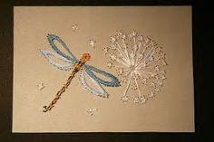 Image result for Free Printable String Art Patterns Dragonfly
