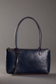 Lola Tote By Hobo International This Purse Reminds Of The Monsac Line Handbags