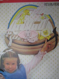 Cool Patterns, Sewing Patterns, Costume Patterns, Bed Rooms, Nicu, Orphan, Baby Room Decor, Ark, Siblings