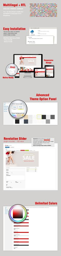 myShop - Responsive Drupal Commerce Theme (Drupal) - http://themesamurai.com/myshop-responsive-drupal-commerce-theme-drupal/