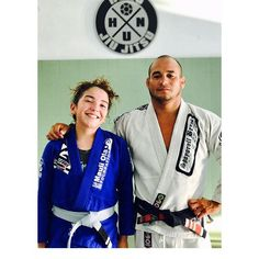 ___ celebrate your personal victories, because no one else understands what it took to accomplish ___ every stripe.. every belt promotion.. every submission .. every medal .. and every loss... another step closer to a personal goal ___ 💯#greybelt #bjj #bjjgirls #bjjlifestyle #girlsthatroll #stripes #medalchaser #trainforlife #honu #honubjj #saltygirls #professorronnie #imperialbeach #imperialbeachlocals #sandiegoconnection #sdlocals #iblocals - posted by ß r e e…