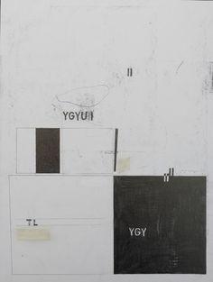 A. NIGH HERNDON, untitled ( Y G Y    U I I ) on ArtStack #a-nigh-herndon #art