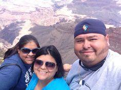 Grand Canyon 7-2014
