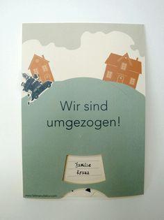 Pop-Up Scherenschnitt 'Hochzeit' ____ 3D Diorama Karte 'Münster' _____ Umzugskarte 'We're moving' ___ Grußkarte 'Message in a bottle' ___ Pop-U…