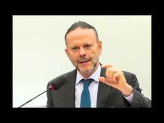 Lula é investigado pelo MPF por tráfico de influência internacional | Disso Você Sabia ? TV