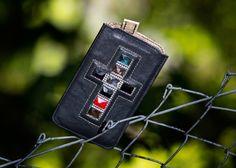 #mobile #accessoire #leder #manufaktur