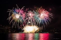 Opera House, Building, Travel, Fireworks, Viajes, Buildings, Traveling, Trips, Tourism