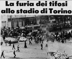 SCRIVOQUANDOVOGLIO: CALCIO SERIE A:4°GIORNATA (31/10/1976)
