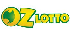 The OZ Lotto is an Australian lotto that has been going on for over 2 decades now. This Lotto is widely popular Downunder as it offers the players a huge jackpot amount to win.