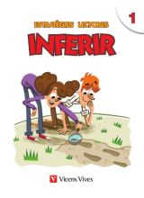 Estratègies lectores. Inferir 1 Family Guy, Classroom, Reading, Fictional Characters, Videos, Speech Pathology, Writing Workshop, Reading Workshop, Inference