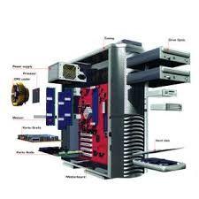 Jual beli komputer server online murah di bandung