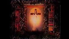 El gran poder de la virgen Maria 2