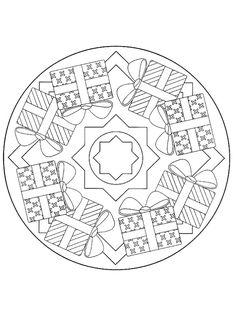 christmas_mandala_coloring_page_for_kids (7)