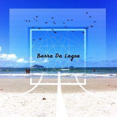 "@s_atmore's photo: ""Barra Da Lagoa | #wiggteam #wholestagram #rsa #rsa_graphics #editjunkie #editoftheday #tangent #instaart #plpix #pf_graphics #photooftheday #picoftheday #artwork #stayhigh #surreal42 #surreal42fb #sbe_graphics #southamerica #design_attack #glitchmobinspired #liferemixed #mextures #cosmic_ozone"""