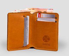 handmade, design, wallet-SR