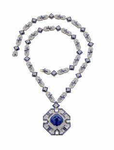 Elizabeth Taylor jewels - Bulgari